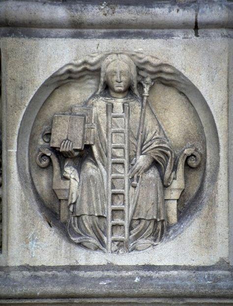 Pistis Sophia (Fede e Saggezza) – Il vangelo delCristo