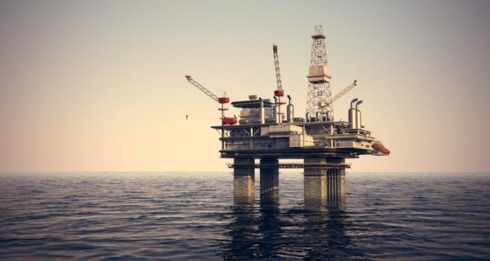 Shell saluta l'Italia: addio a 2 miliardi d'euro d'investimenti. Effettocicogna!
