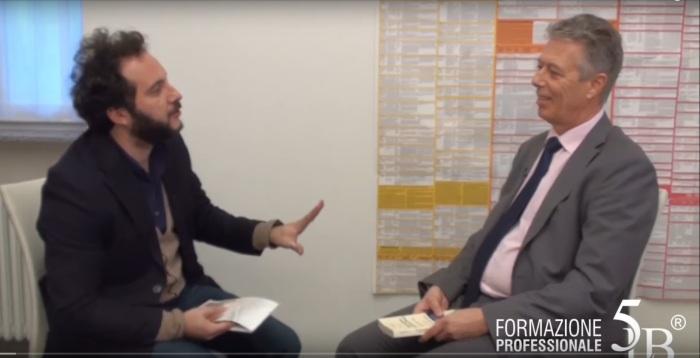 I CIALTRONI DI PRESADIRETTA – Rai 3 | l'intervista integrale